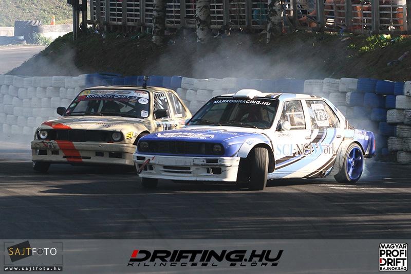 Drifting_2016_3_best_020_logo