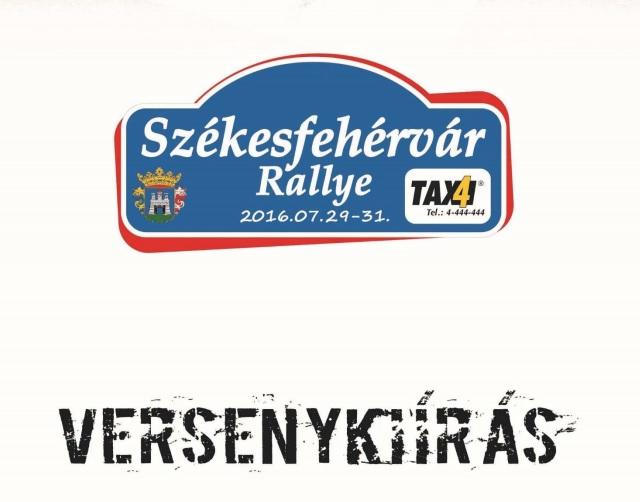 székesfehérvár_rally_versenykiírás