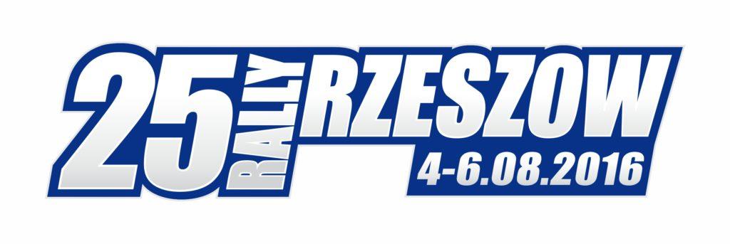 25RR-logo-eng