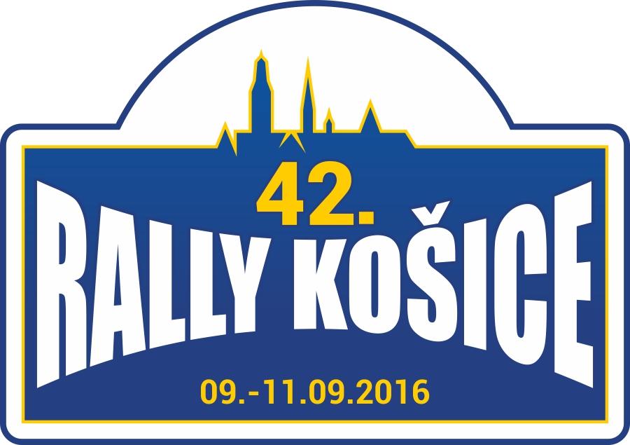 42- Kassa Rally