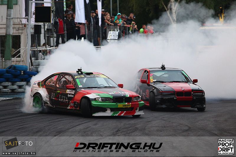Drifting_2015_4_best_003_logo