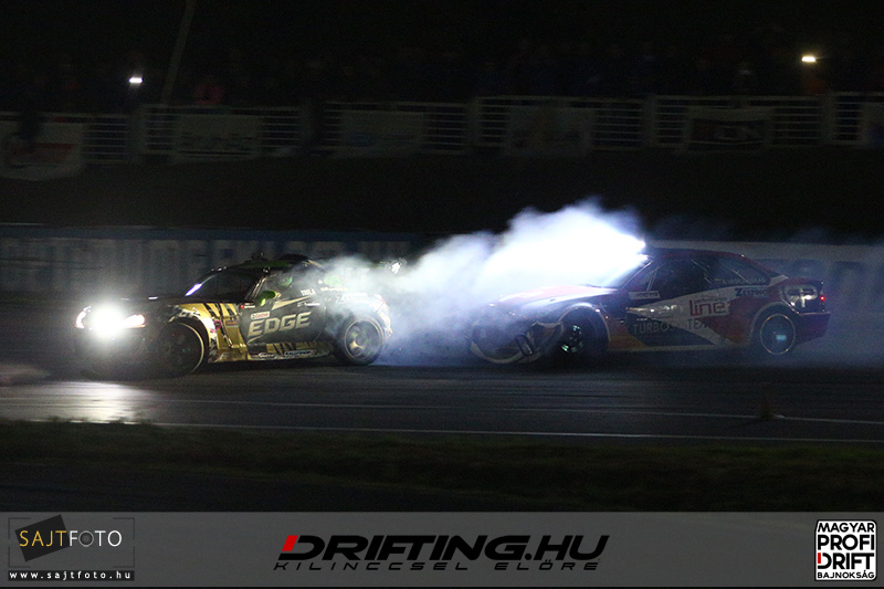 Drifting_2015_4_best_008_logo