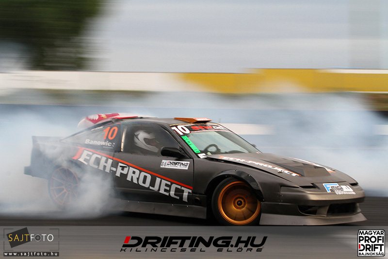 Drifting_2015_4_best_030_logo
