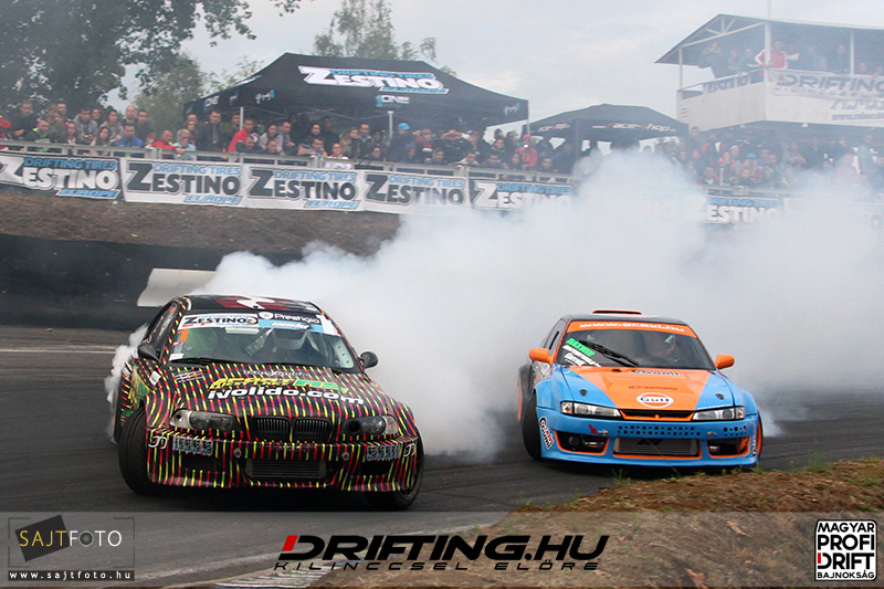 Drifting_2015_4_best_054_logo