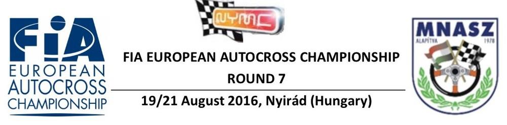 autocross_5_futam_fejlec