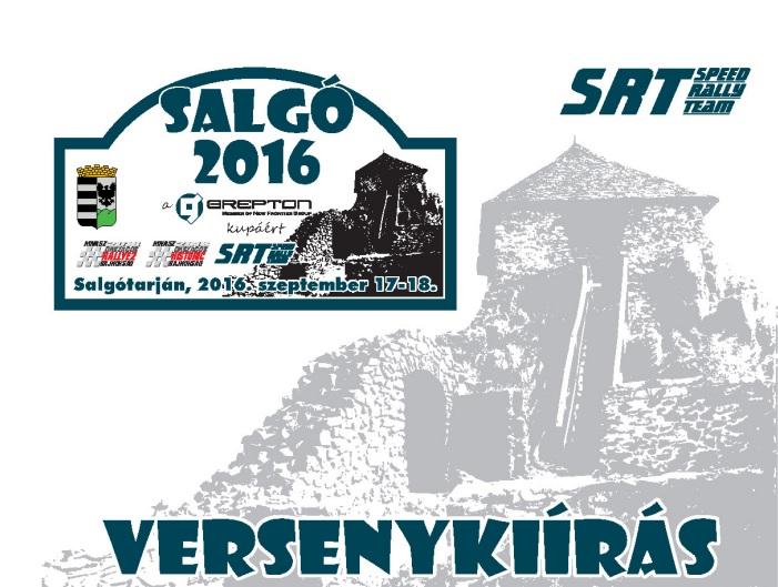 salgó_srt_versenykiírás_fotó_2016