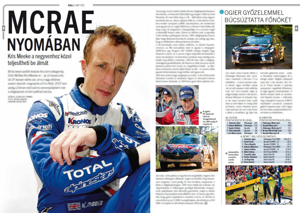 068-069 - WRC