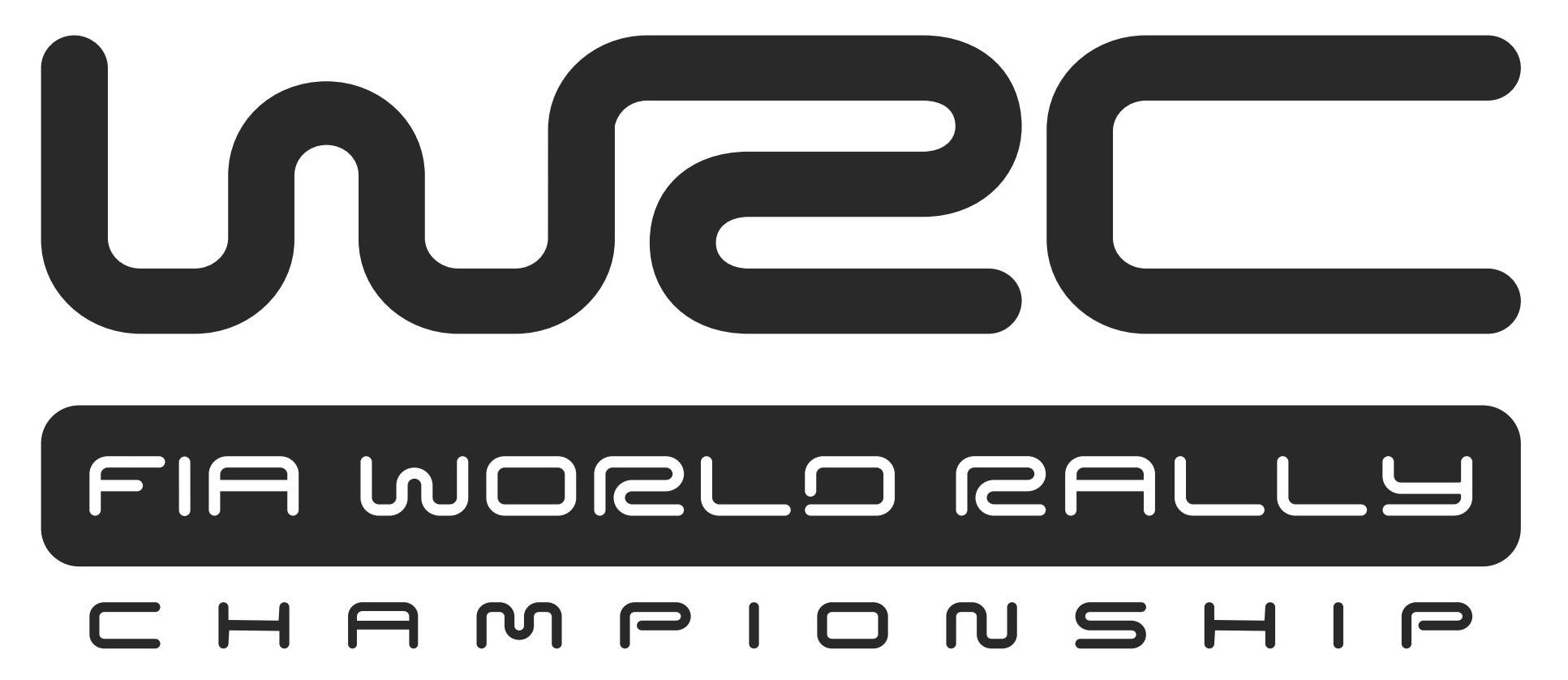 wrc-world-rally-championship-logo