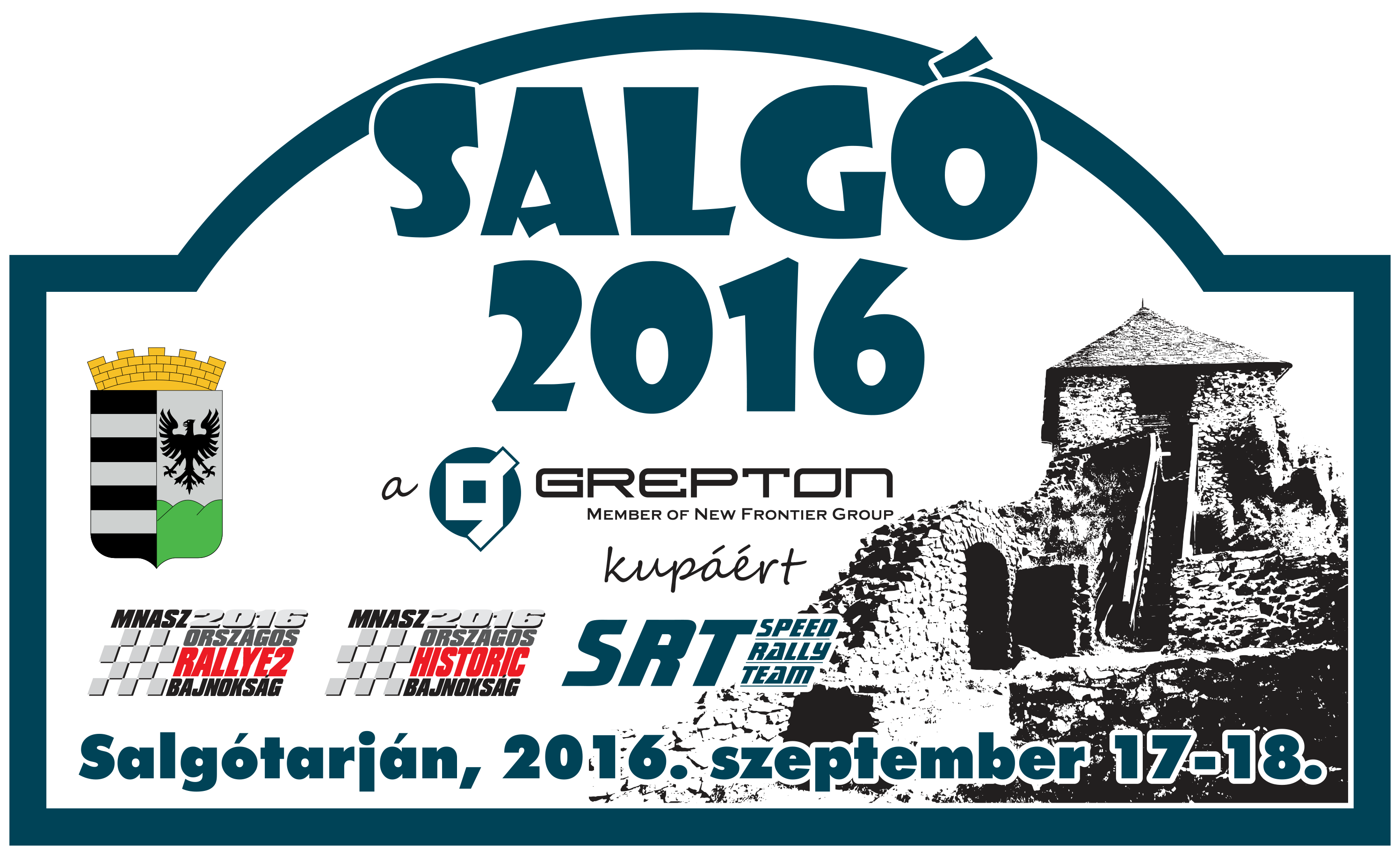 salgo2016_grepton_logo
