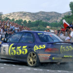 subaru-impreza-555-of-carlos-sainz-at-1995-rally-catalunya