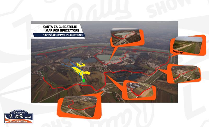 map_for_spectators_karta_za_gledatelje_2016