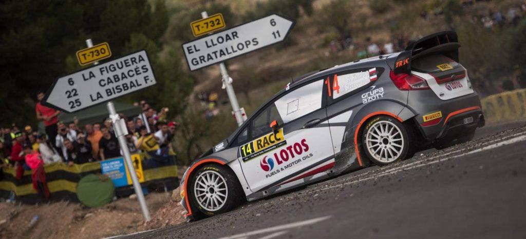 roberto-kubica-racc-rally-catalunya-2015-wrc_1440x655c
