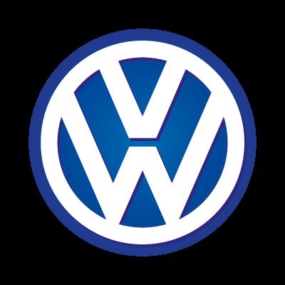 volkswagen-auto-vector-logo-400x400
