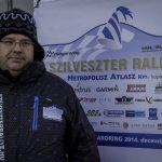 2016-szilveszter-rallye-furedi-andras
