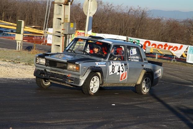 2016-szilveszter-rallye-rekordok-lada