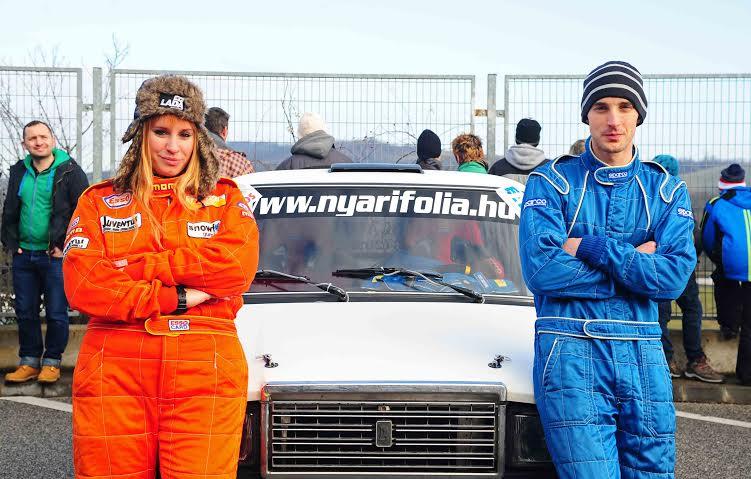 2016-szilveszter-rallye-rekordok-noi-navigator