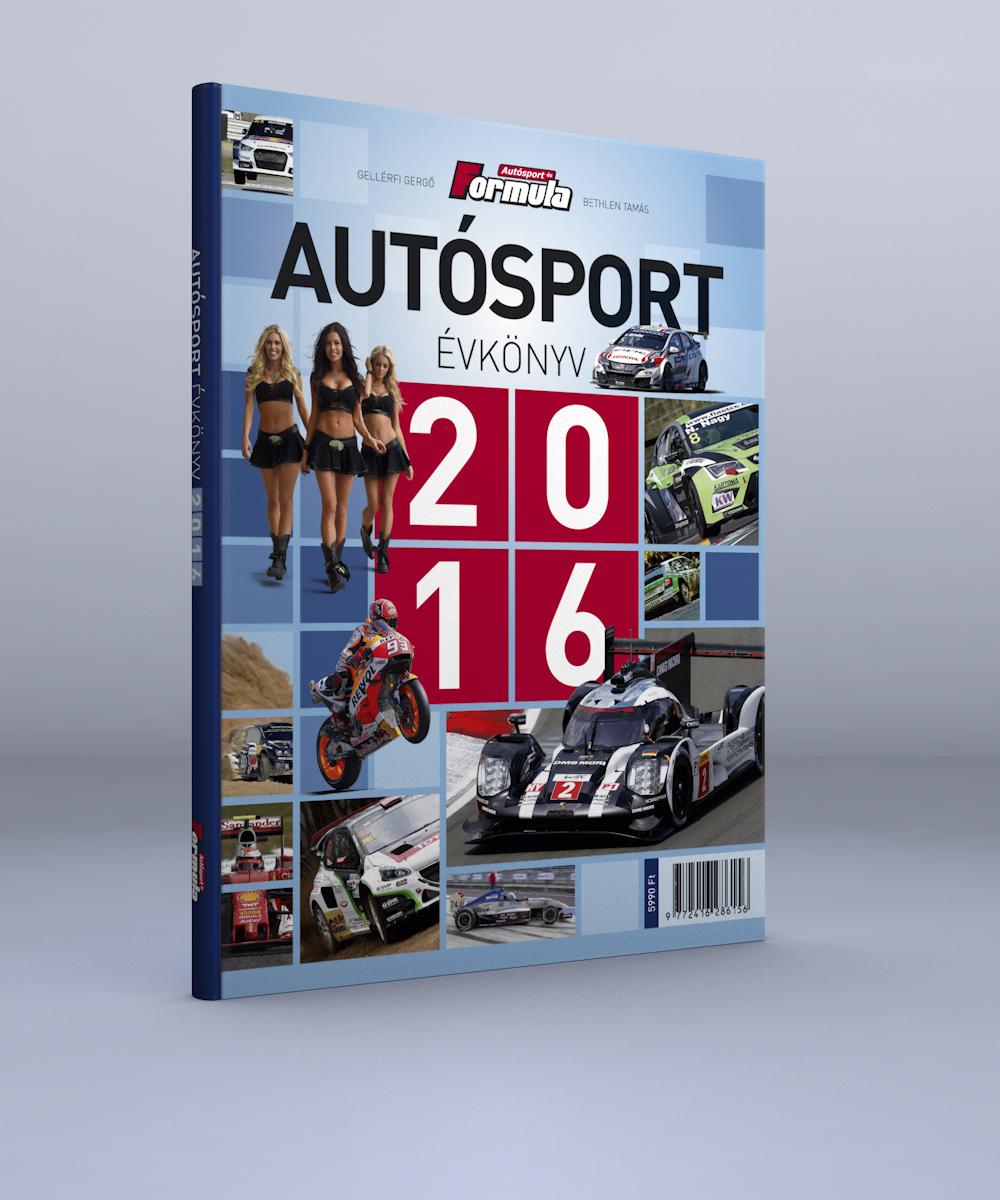 autosport_2016
